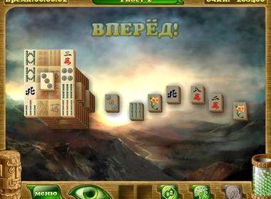 Игры алавар маджонг дименсионс играть онлайн