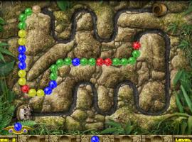 Игры храм инков зума скачать бесплатно
