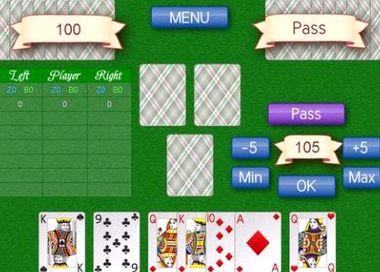 Игры карты тысяча играть бесплатно с компьютером