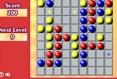 Игры lines 98 бесплатно