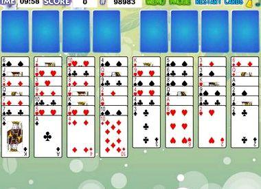 Игры логика маджонг играть бесплатно