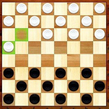 Игры на 2 шашки играть бесплатно