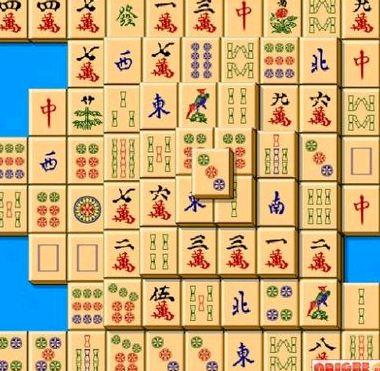 Игры пасьянс маджонг играть онлайн бесплатно