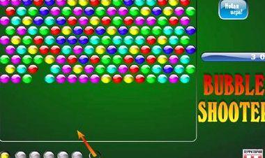Игры шарики и др играть бесплатно
