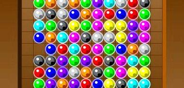 Игры шарики онлайн маджонг