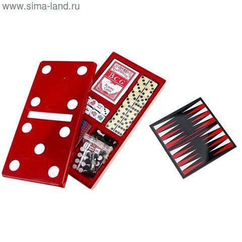 Игры шашки домино карты играть бесплатно лимитом времени