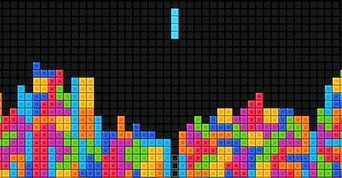 Игры типа тетриса играть головоломку вроде тетрис