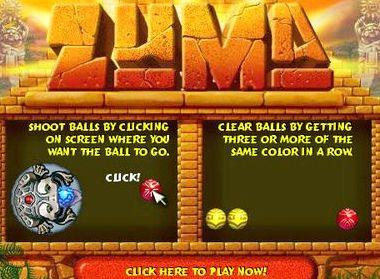 Игры зума играть бесплатно во весь экран