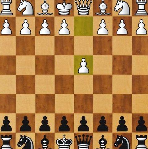 Яндекс шахматы играть с живыми игроками себе искусство