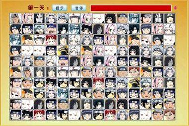 Японский маджонг играть онлайн бесплатно
