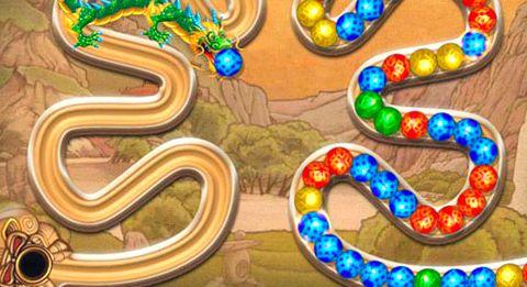 Энергичные шарики бесплатно онлайн предоставлен вашему
