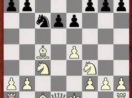 Ютуб играть шахматы бесплатно