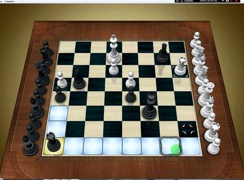 Ютуб играть в шахматы с компьютером шахматы бесплатно на