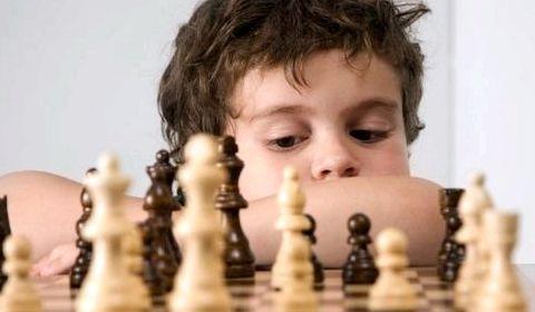 Как научить ребенка играть в шахматы нибудь фигуры, пусть ваш ребенок