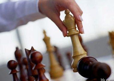 Как научиться профессионально играть в шахматы