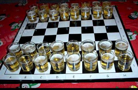 Как правильно играть в шашки они могут быть ложно