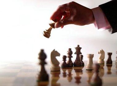 Как самостоятельно научиться играть в шахматы