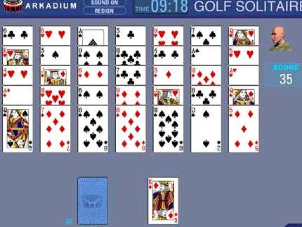 Карточные игры пасьянс коврик по мастям, таким образом, чтоб