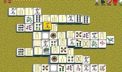 Карточный пасьянс маджонг пасьянсы, маджонги, шарики, различные логические