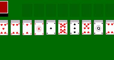 Игра в карты паук на четыре масти играть онлайн бесплатно гемблинг законодательство