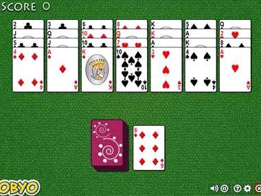 Играть в карты бесплатно и без регистрации в коврик с правилами игры флеш игры казино