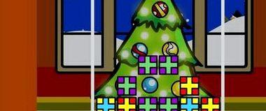 Кубический тетрис играть бесплатно