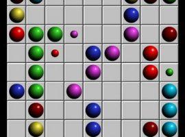 Lines 98 играть онлайн на весь экран