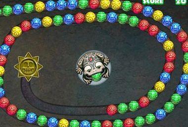 Лягушка зума играть на онлайне бесплатно