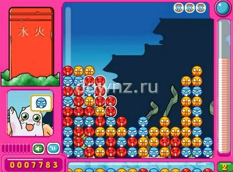 Логические игры тетрис играть бесплатно Скачать на iPhone, iPad