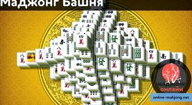 как получить кредитную историю в казахстане