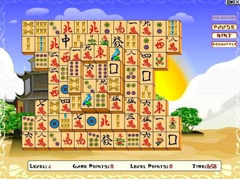 Маджонг баба играть бесплатно во весь экран игру на компьютер                                                                                                                                          Скачать