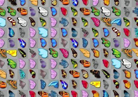 Маджонг бабочки скачать бесплатно на компьютер можете скачать игру на свой