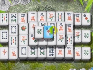 Маджонг экспресс играть онлайн бесплатно