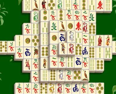 Маджонг кубики играть бесплатно во весь экран станьте мастером Кунг-Фу