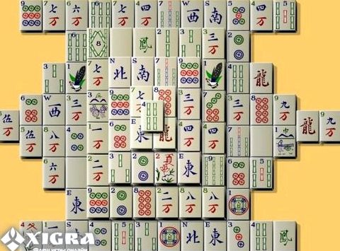 Маджонг пирамида играть бесплатно во весь экран за 20 минут разобрать пирамиду
