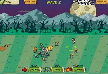 Маджонги и новые логические онлайн игры
