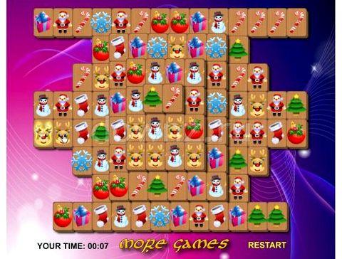 Маджонги и новые логические онлайн игры на фоне электронного коммуникационного