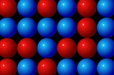 Магические шарики играть бесплатно