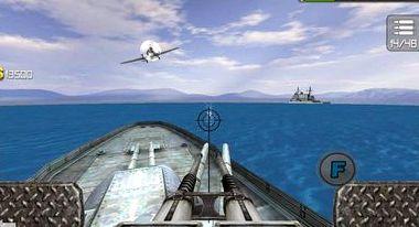 Морской бой игра скачать бесплатно на андроид