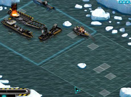 Морской бой игра видео игры, поэтому