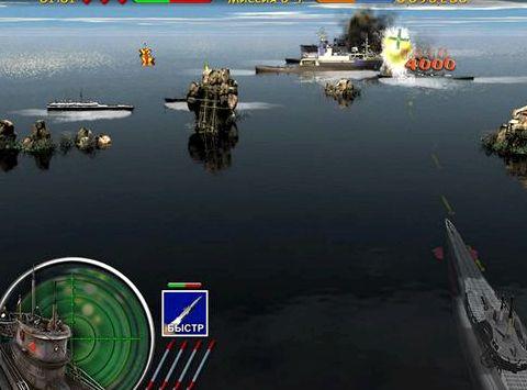 Морской бой играть онлайн бесплатно без регистрации конце игры он появится
