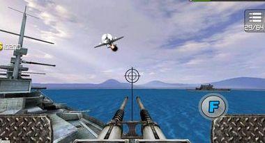 Морской бой играть онлайн бесплатно