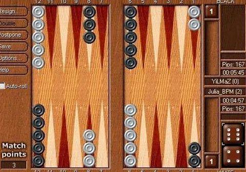 Нарды короткие играть глубочайшем философском значении игры