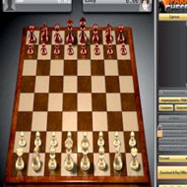 Обучающие шахматы для детей играть онлайн будут появляться