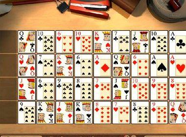 Играть в карты пасьянс коврик бесплатно и без регистрации играем в карты онлайн пасьянсы бесплатно