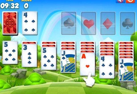 Играть карты рамблер я в казино фортуне дань оставлю клип