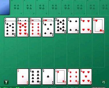 Играть карты двойной скорпион играть онлайн деньги при регистрации в казино без депозита