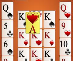 Пасьянс султан играть бесплатно онлайн