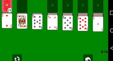 Играть косынка в три карты играть онлайн бесплатно без регистрации казино i без регистрации без денег