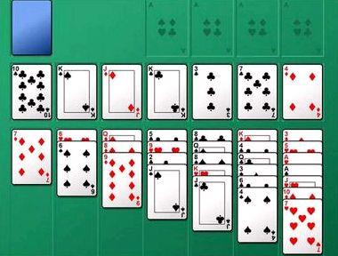 играть в 1001 в карты с компьютером бесплатно